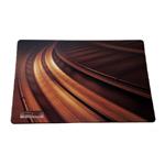 RantoPad H1新丝滑系列—鎏金 鼠标垫/RantoPad