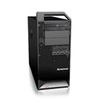 联想ThinkStation D20(4155A99) 工作站/联想