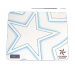 RantoPad H1 StarsWar (白) 鼠标垫/RantoPad