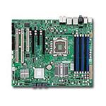 超微X8SAX 服务器主板/超微