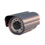 同方TECH-900R50M 监控摄像设备/同方
