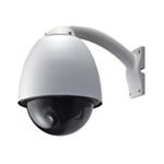 同方TECH-D6120 监控摄像设备/同方