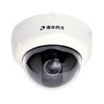同方TECH-123C 监控摄像设备/同方