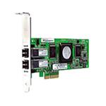 惠普HBA卡(AJ762A) 服务器配件/惠普