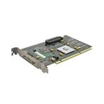 惠普Smart Array 532 Controller RAID控制卡/惠普