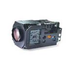索尼FCB-EX45CP 监控摄像设备/索尼