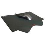 Ptpad 新款黑战戟异形版 鼠标垫/Ptpad