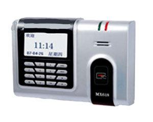 中控MX628
