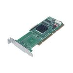 LSILOGIC MegaRAID SCSI 320-0 RAID控制卡/LSILOGIC