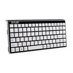 多彩K1100 键盘/多彩