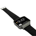iwatch智能手表