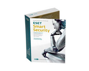 NOD32 ESS安全套装服务器版1用户For server32/64(使用年限3年)图片