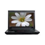 ThinkPad SL410 28427VC