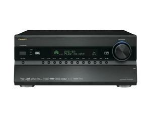 具备了收听互联网电台和PC电脑音频