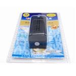 哈里通索尼SON NP-F750 电池/哈里通