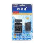 哈里通索尼SON PSP-110第二代 套装 电池/哈里通