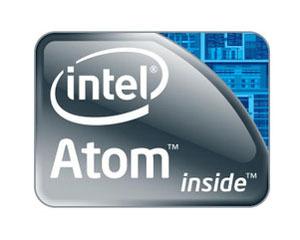 IntelAtom D525