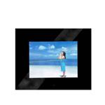艾美MW-DPF194D 数码相框/艾美