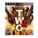 PS3游戏战地双雄 第40天 游戏软件/PS3游戏