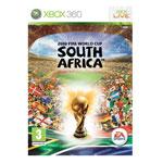 Xbox360游戏FIFA 2010 南非世界杯 游戏软件/Xbox360游戏