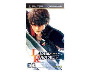 PSP游戏最后的战士】(PSP+最后的战士)报价