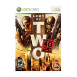 Xbox360游戏战地双雄 第40天 游戏软件/Xbox360游戏