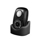 小门瞳V90-Q2 安防监控系统/小门瞳