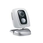 小门瞳V90-GW2 安防监控系统/小门瞳