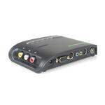 天敏宽屏加强版电视盒(LT360W) 视频采集卡/天敏