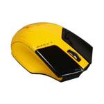 摩天手Z1智能无线激光(大黄蜂)