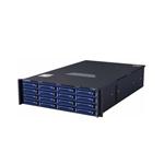 H3C NI0Z110212P NAS/SAN存储产品/H3C