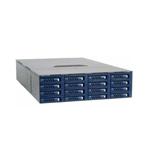 H3C NI0Z1E1000A NAS/SAN存储产品/H3C
