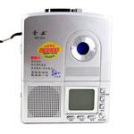 金业GL-571 数码学习机/金业