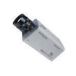 日立HV-F22F 监控摄像设备/日立