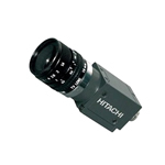 日立KP-F38 监控摄像设备/日立