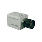 日立HV-D30P 监控摄像设备/日立