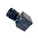 日立KP-F120F 监控摄像设备/日立