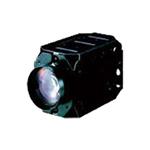 日立VK-S634E-C 监控摄像设备/日立