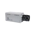 日立HV-F22CL 监控摄像设备/日立
