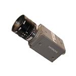 日立KP-F100B 监控摄像设备/日立