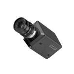 日立KP-F2A 监控摄像设备/日立