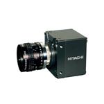 日立KP-FD30 监控摄像设备/日立