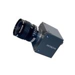 日立KP-F200CL-S1 监控摄像设备/日立