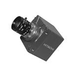 日立KP-FD30M 监控摄像设备/日立