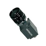 日立KP-F80 监控摄像设备/日立