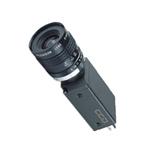 日立KP-M2R 监控摄像设备/日立