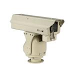 亚安YP3060 安防监控系统/亚安