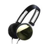 ZUMREED ZHP-005 镜面头戴式耳机 耳机/ZUMREED