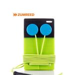 ZUMREED ZHP-009 耳机/ZUMREED