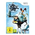 Wii游戏恶徒 来自地底的侵略者 游戏软件/Wii游戏